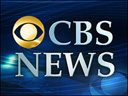 """Living our Dreams in Dream Homes"" by: CBS News, August 2010"