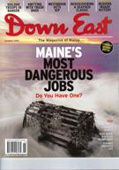 Down East Magazine