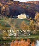 Peter Pennoyer Architects